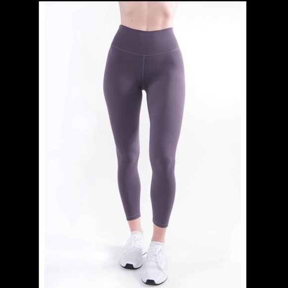Ptula Active Pants Taylor Stay True Legging 24 Poshmark ***shop over 9,000 brands in every size—including plus size, petites, and juniors—and score deals up to 70% off retail ***sell and make. poshmark